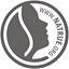 natrue_logo