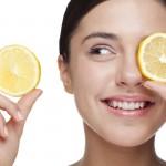 Fruchtsäure-Peeling - hautnah Medizinische Kosmetik Göttingen